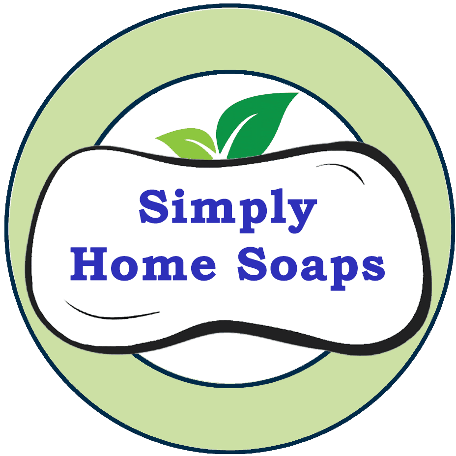Simply Home Soaps